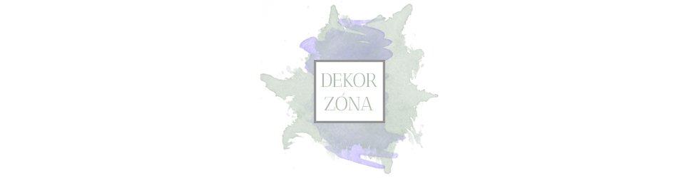 DekorZóna